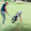 9 5 19 Marblehead Swampscott golf 29