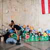 9 4 19 Lynn City Hall art installation 2