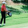 9 5 19 Marblehead Swampscott golf 27