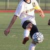 Lynn090518-Owen-soccer st marys tech02