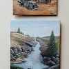 01940 Fall20 artist Frank Tomasello 6