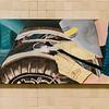 9 5 19 Lynn City Hall art 10
