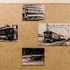 9 5 19 Lynn City Hall art 13