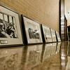 9 5 19 Lynn City Hall art 16