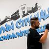9 5 19 Lynn City Hall art 6