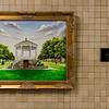 9 5 19 Lynn City Hall art 20