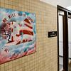 9 5 19 Lynn City Hall art 23