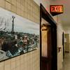 9 5 19 Lynn City Hall art 21
