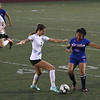 lynn-soccer-tourney-class-tech-01