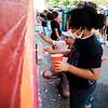 9 8 21 SRH Lynn Beyond Walls mural 6