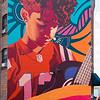 9 8 21 SRH Lynn Beyond Walls mural 9