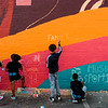 9 8 21 SRH Lynn Beyond Walls mural 8