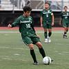 9 8 18 Lynn Tech v Classical boys soccer