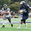 9 8 18 Swampscott v Greater Lawrence football 10