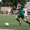 9 8 18 Lynn Tech v Classical boys soccer 1
