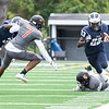9 8 18 Swampscott v Greater Lawrence football 6