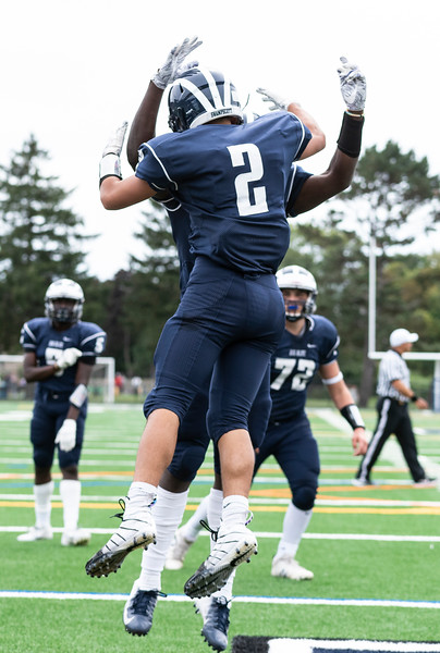 9 8 18 Swampscott v Greater Lawrence football 7