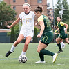 9 8 18 St Marys v Classical girls soccer 2