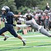 9 8 18 Swampscott v Greater Lawrence football 8