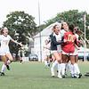 9 8 18 St Marys v Classical girls soccer 1