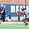 9 8 18 Swampscott v Greater Lawrence football