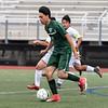 9 8 18 Lynn Tech v Classical boys soccer 2
