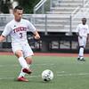 9 8 18 Lynn Tech v Classical boys soccer 3