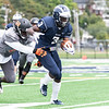 9 8 18 Swampscott v Greater Lawrence football 5