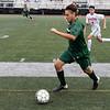 9 8 18 Lynn Tech v Classical boys soccer 4