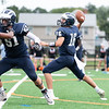 9 8 18 Swampscott v Greater Lawrence football 9