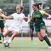 9 8 18 St Marys v Classical girls soccer 4