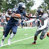 9 8 18 Swampscott v Greater Lawrence football 3
