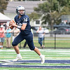 9 8 18 Swampscott v Greater Lawrence football 4