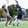 9 8 18 Swampscott v Greater Lawrence football 1