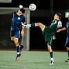 9 8 21 SRH Lynn Classical at Lynn Tech boys soccer 1