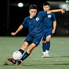 9 8 21 SRH Lynn Classical at Lynn Tech boys soccer 5