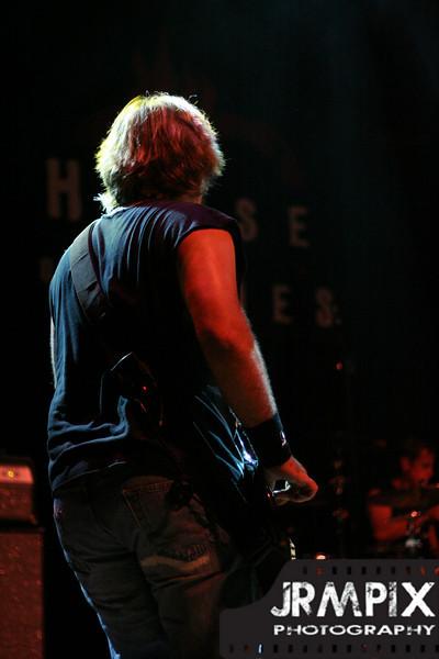 09-Aug-HOB-Houston