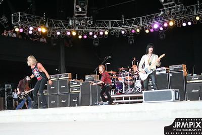 09-Kix-Rocklahoma