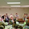 2003 09 Guild Mtg M