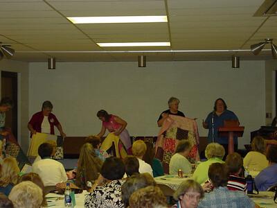 2003 09 Guild Mtg B