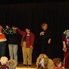 2003 11 Mtg w Virginia Walton Guest Spkr AC