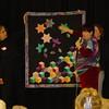 2003 11 Mtg w Virginia Walton Guest Spkr AJ