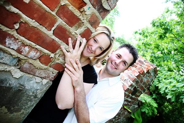 Angie&Matt