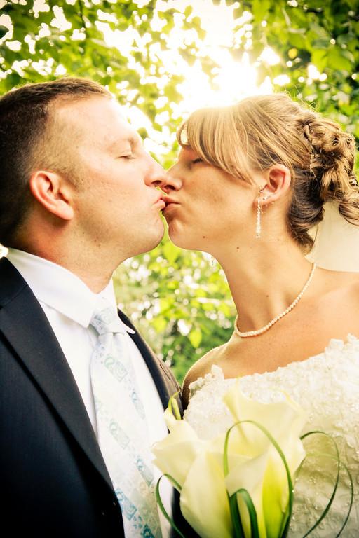 Jen&Lucas Wedding+Engagement