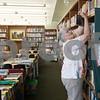 dcnews_090116_Malta_Library_05