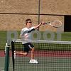 2015-09-02 Var. Tennis Dakota HS @ Stevenson HS