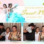 090217 - Leslie + Lizbeth 15