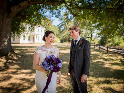 09/02/17 Portland West Hills Wedding