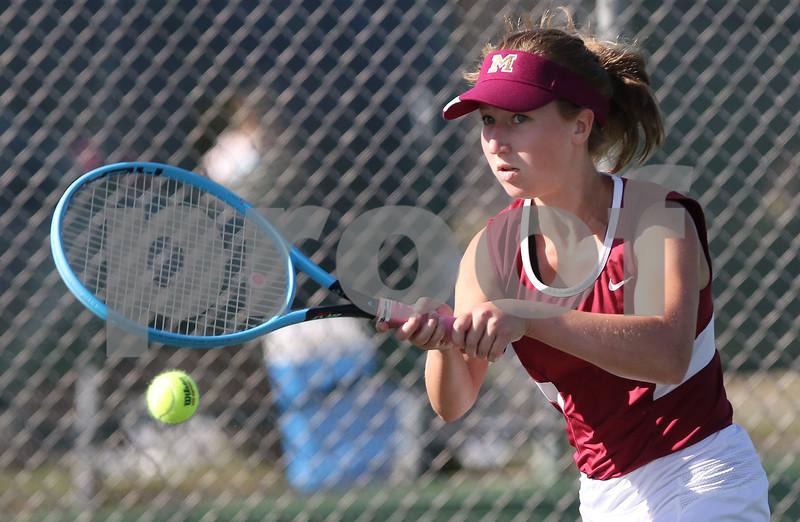 dc.0903.Sycamore Morris girls tennis06