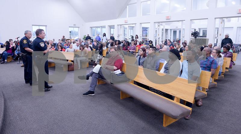 dpd.community.meeting-13